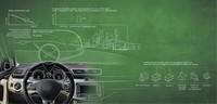 Bosch presenta un 'Start-Stop' aplicable a altas velocidades