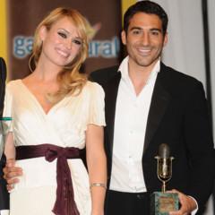 premios-microfonos-de-oro-2009