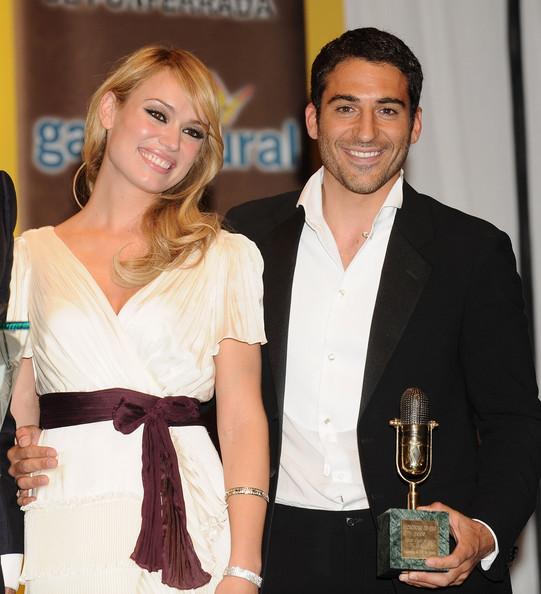 Foto de Premios  Micrófonos de Oro 2009 (1/11)