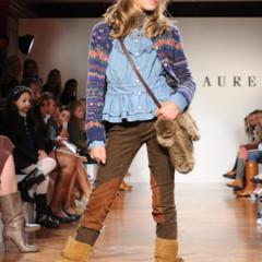 Foto 4 de 19 de la galería especial-moda-infantil-ralph-lauren-y-gucci-estilo-de-adultos-adaptado-a-los-mas-pequenos en Trendencias