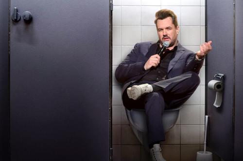 'Jim Jefferies: Intolerant': el cómico australiano regresa a Netflix con otra divertida ración de mal gusto y humillación personal