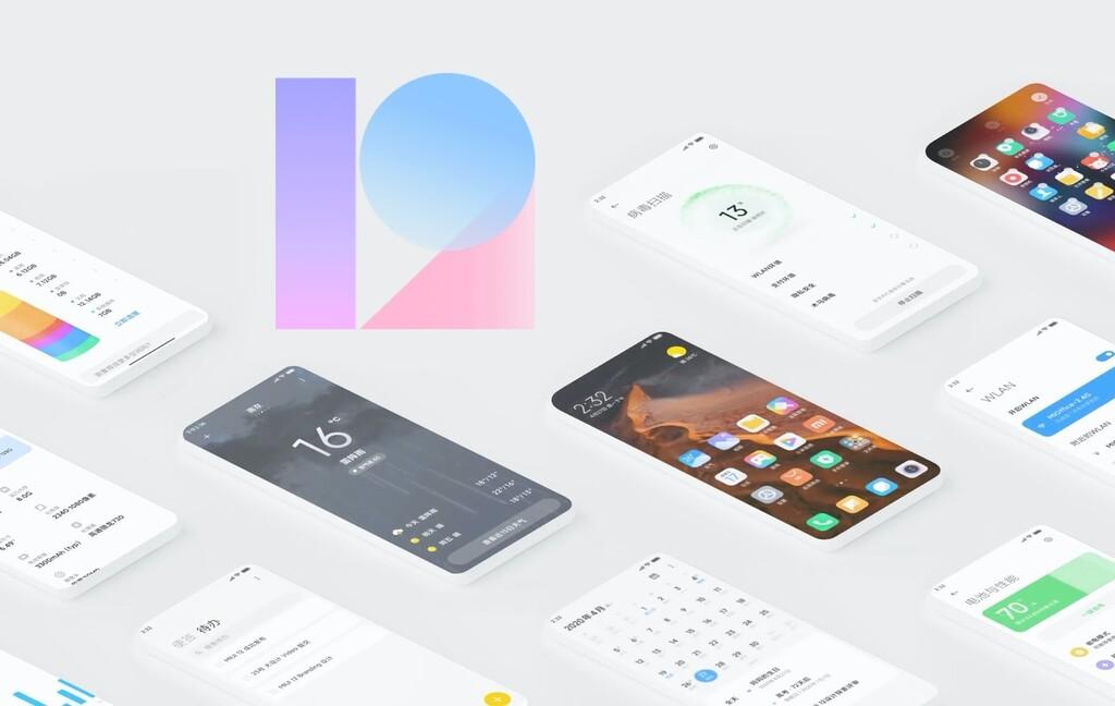 MIUI 12: cómo actualizar manualmente tu Xiaomi si no te llegan las OTA