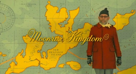 moonrise-kingdom-balaban.jpg