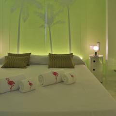 Foto 10 de 40 de la galería tropicana-ibiza-coast-suites en Trendencias Lifestyle
