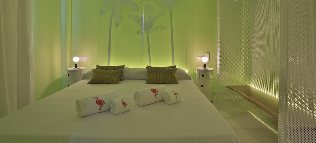 Foto de Tropicana Ibiza Coast Suites (10/40)