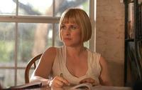 Oscar 2015 | Patricia Arquette es la mejor actriz de reparto por 'Boyhood'