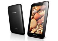 Participa con Lenovo en nuestro club y gana un tablet Lenovo A1000