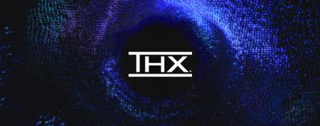 THX presenta Spatial Audio Platform, un sistema con el que pretenden mejorar la inmersión sonora en terminales móviles