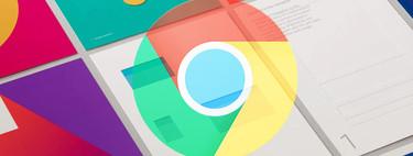 Chrome 69 inicia sesión en el navegador (sin permiso) cada vez que el usuario accede a un servicio de Google