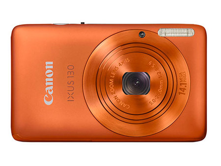 ixus-130-orange-frt-hor.jpg