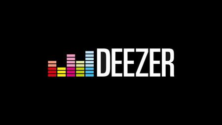 Deezer llegaría a Samsung preinstalado