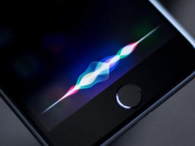 Wired pone los puntos sobre las íes con Siri en un reportaje con varios ejecutivos de Apple