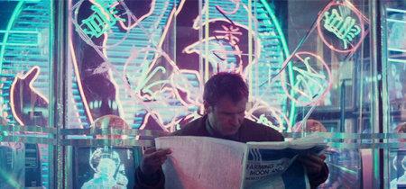 Lectura Abierta: un viaje colaborativo alrededor de ''¿Sueñan los androides con ovejas eléctricas?'
