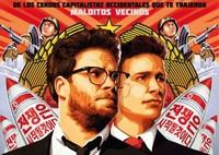 'The Interview', la película