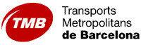 Cobertura en la red de metro de Barcelona