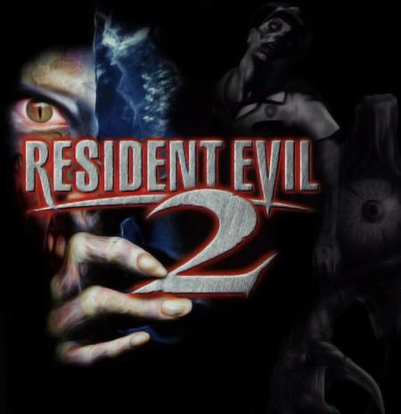 Esto es lo más parecido al remake de Resident Evil 2 que tenemos por ahora
