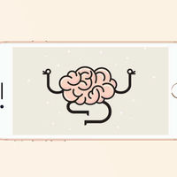 Siete aplicaciones para iniciarte en Mindfulness para iOS y Android