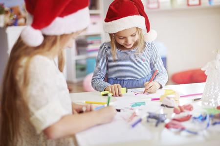 17 campamentos navideños, talleres y otras actividades infantiles para disfrutar de los días sin cole en Navidad