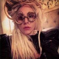 Se compran objetos de Michael Jackson para abrir un museo. Razón: Lady Gaga