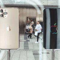 Apple demandó a una empresa que debía reciclar iPhones e iPads, pero en su lugar, vendió más de 100,000 unidades a escondidas