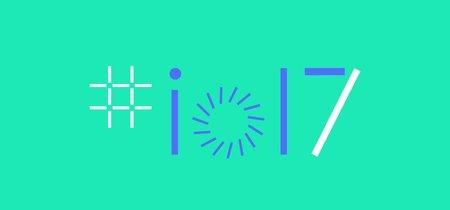 Google abre el registro para asistir a Google I/O 2017