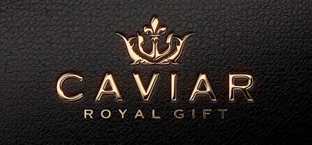 Caviar 04
