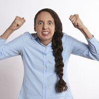Si tienes entre 45 y 64 años actualmente estás en el segmento con mayor riesgo de estrés