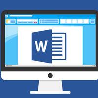 Microsoft Word ahora cuenta con una función inteligente de lectura en voz alta