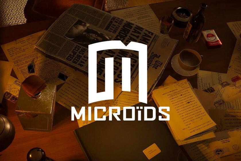 Microids firma un acuerdo con Taito, el responsable de Space Invaders: revivirá dos títulos que se lanzarán en 2022