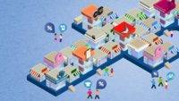 Social-Buy, la plataforma española de comercio electrónico social apoyada en Facebook