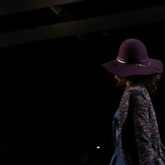 Foto 106 de 126 de la galería alma-aguilar-en-la-cibeles-madrid-fashion-week-otono-invierno-20112012 en Trendencias