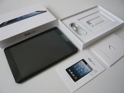 ¿Pensando en regalar un dispositivo iOS de comunión? Aquí tienes unos cuantos consejos de seguridad
