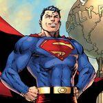 Un desarrollador muestra una demo de Superman en Unreal Engine 5 y nos hace soñar con un título a la altura del hombre de acero
