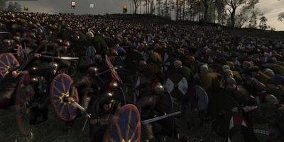 Total War: Attila. Análisis