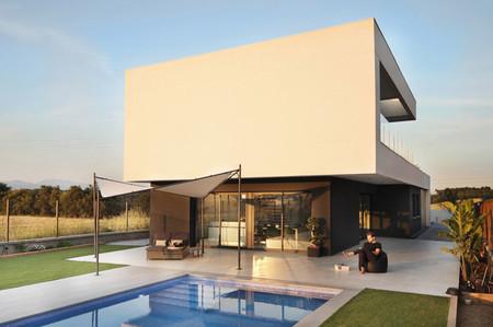 Casas Modulares 4