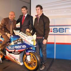 Foto 7 de 15 de la galería blusens-bqr-honda-moto2 en Motorpasion Moto