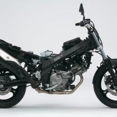 Foto 41 de 50 de la galería suzuki-v-strom-650-2012-fotos-de-detalles-y-estudio en Motorpasion Moto