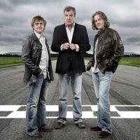 Jeremy Clarkson y cía no pueden hacer TV durante dos años por contrato... ¿o sí?
