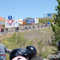 Foto 25 de 77 de la galería xx-scooter-run-de-guadalajara en Motorpasion Moto