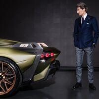 """No llevamos ni medio año y ya se han agotado todos los Lamborghini: llega el """"consumo de venganza"""""""