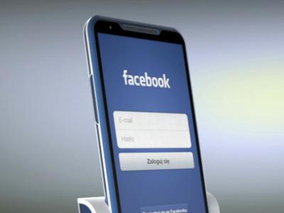 """Zuckerberg niega la posible existencia de un """"Facebook Phone"""""""
