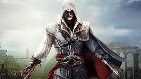 Se comparan la colección de Assassin's Creed con los juegos originales