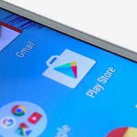 Así son los últimos cambios de Google Play: interfaz rediseñada y nueva sección 'Trending'