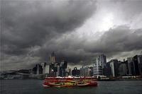 China intentará que no llueva en los Juegos Olímpicos de 2008
