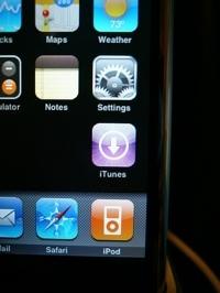 La utilidad de restauración para los iPhones bloqueados por el firmware 1.1.1 ya está disponible