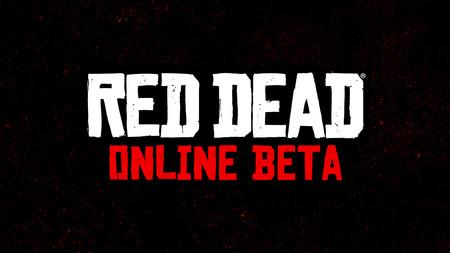 El multijugador de 'Red Dead Redemption 2' no llegará con el lanzamiento del juego y tendrá beta pública en noviembre