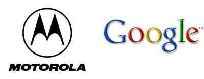 """Los móviles de Motorola tendrán un """"botón Google"""""""