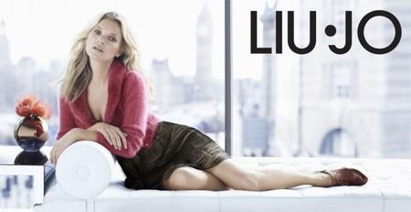 Liu Jo encantada en España, después de Barcelona abrirá tienda en Madrid