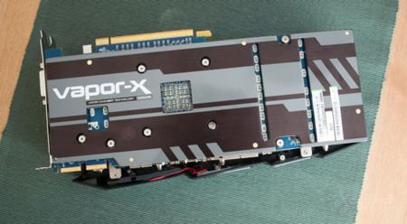 AMD R9 280X