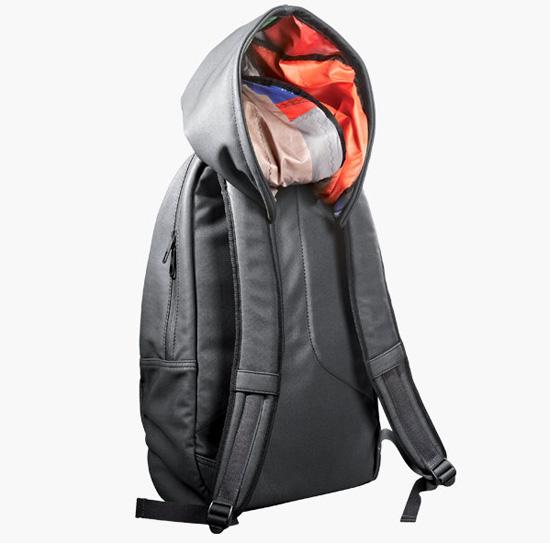 mochila puma hombre